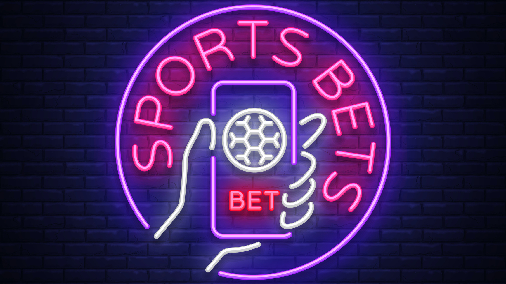 Bet it all sports betting t forty two restaurant kleinbettingen