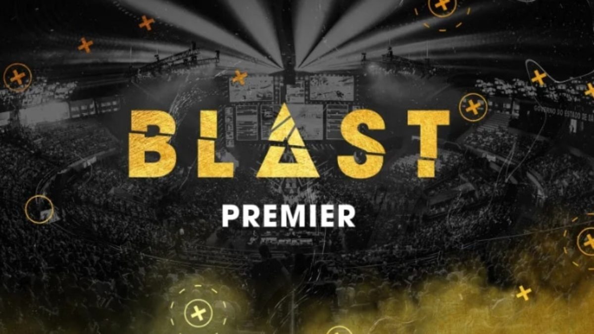 Blast Premier Showdown Recap (Europe and Americas)