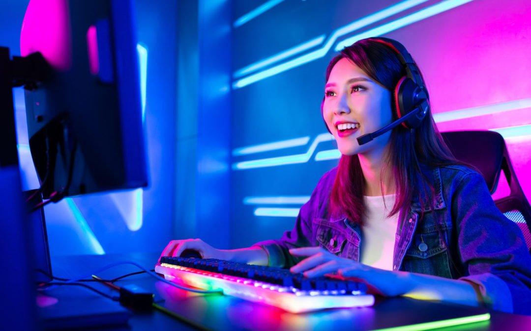 How to Run an eSports Tournament Online
