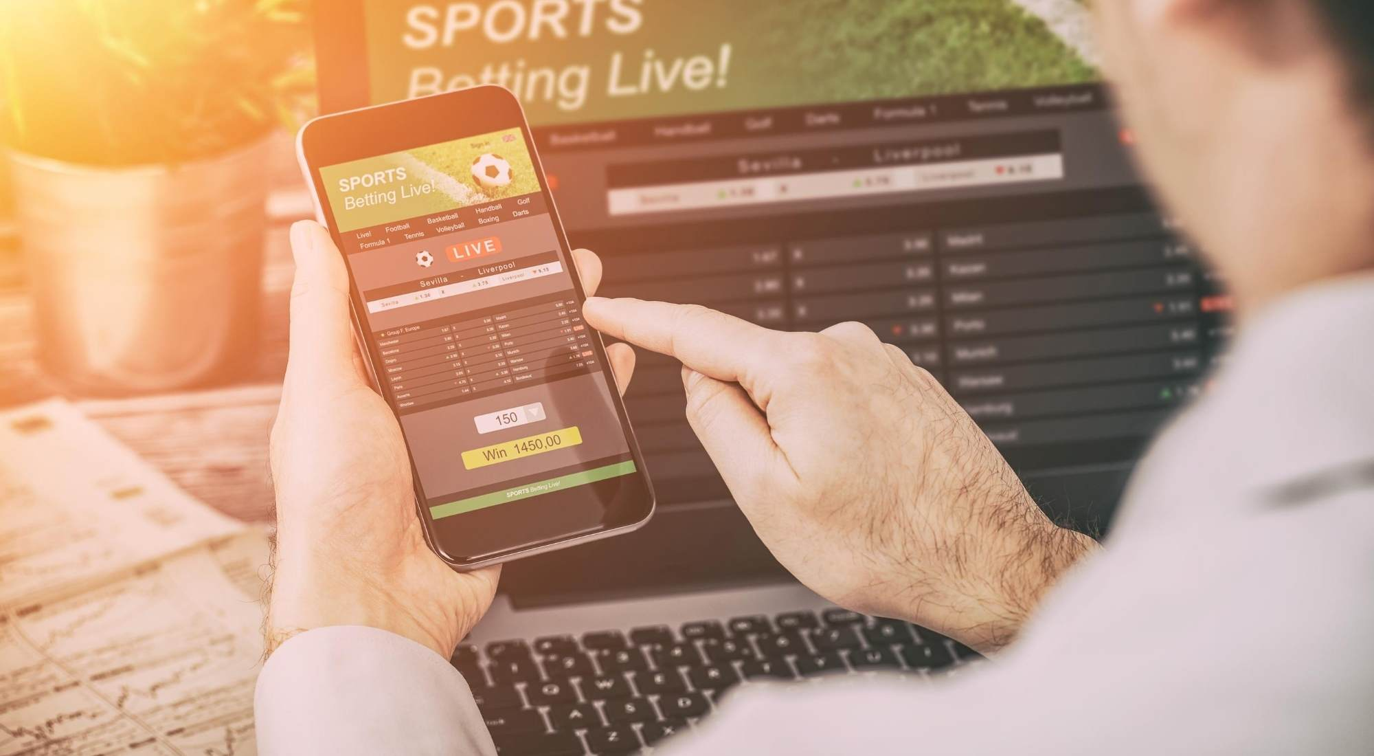 Match safe for betting online cover point sports betting