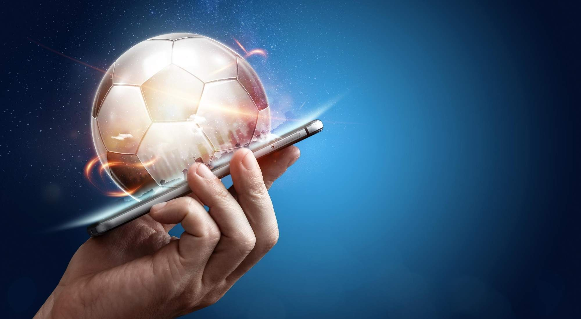 Soccer Betting - Can You Bet On Soccer Games Online? | Zensports