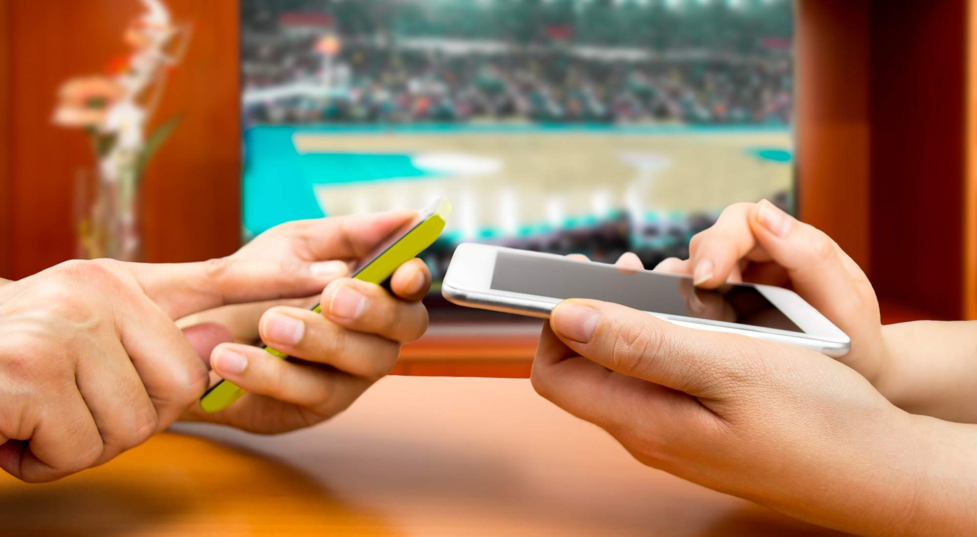 betting on basketball online